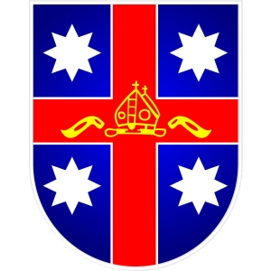 The Anglican Church of Australia