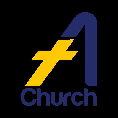 Anglican Church Newcastle