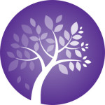 Tree_FacingThePast